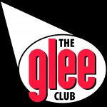 The Glee Club Cardiff